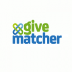 Givematcher News