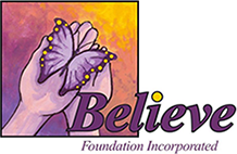 Believe Foundation